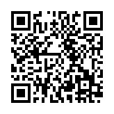 家族計画 Re:紡ぐ糸体験版QRコード
